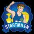 Startmilen